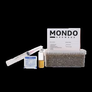 Mondo® Grow Box | Substrate Kit Normal